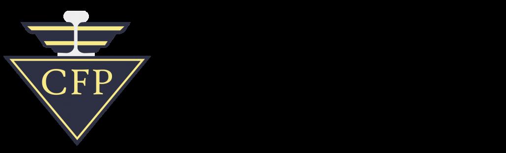 Clube Ferroviário de Portugal